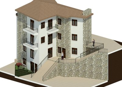 Maqueta-Virtual-apartamentos-alcala-del-jucar-1