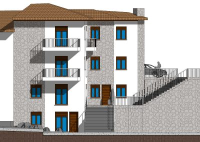 Maqueta-Virtual-apartamentos-alcala-del-jucar-2