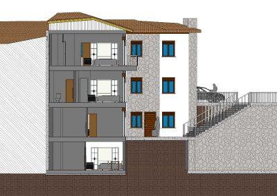 Maqueta-Virtual-apartamentos-alcala-del-jucar-3
