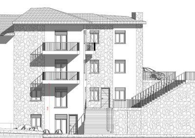 alzados-apartamentos-alcala-del-jucar-1