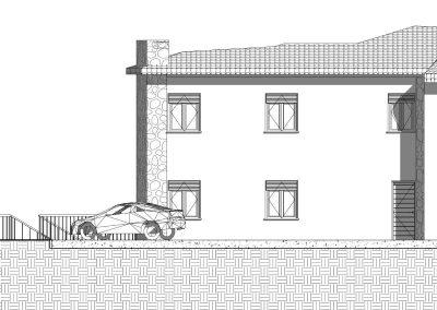 alzados-apartamentos-alcala-del-jucar-2