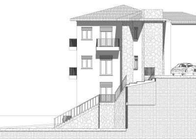 alzados-apartamentos-alcala-del-jucar-3