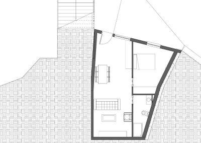 planos-apartamentos-alcala-del-jucar-1