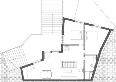 planos-apartamentos-alcala-del-jucar-2