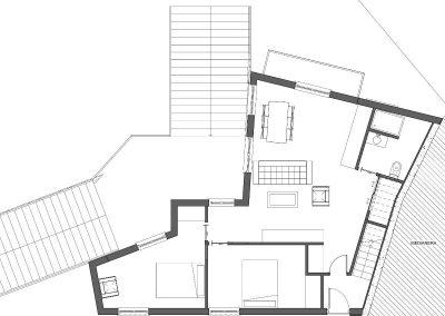 planos-apartamentos-alcala-del-jucar-3