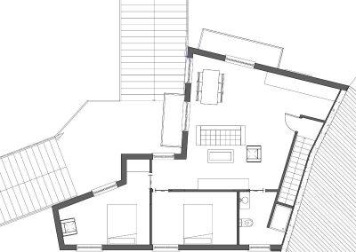 planos-apartamentos-alcala-del-jucar-4