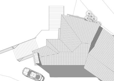planos-apartamentos-alcala-del-jucar-5