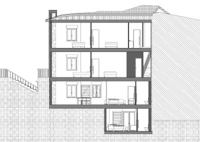 seccion-apartamentos-alcala-del-jucar-1