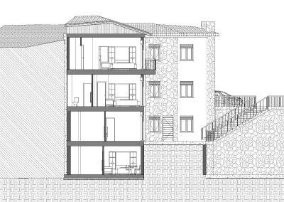 seccion-apartamentos-alcala-del-jucar-2