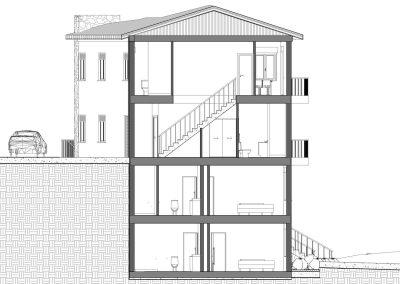 seccion-apartamentos-alcala-del-jucar-3
