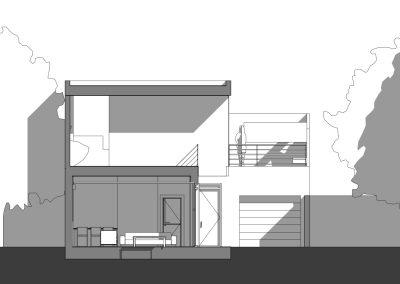 seccion-casa-madrigueras-1