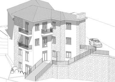 vista-3d-apartamentos-alcala-del-jucar-1