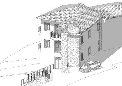 vista-3d-apartamentos-alcala-del-jucar-2
