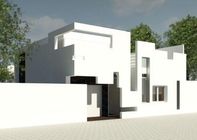 vista-3d-vivienda-madrigueras
