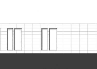 casa-abengibre-alzado-2