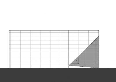 casa-abengibre-alzado-3
