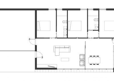 casa-abengibre-planos-1