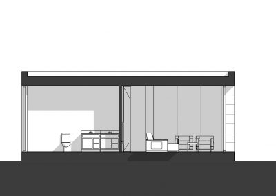 casa-abengibre-seccion-2