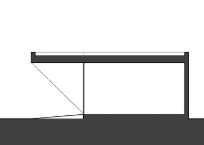 casa-abengibre-seccion-3