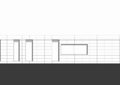 casa-montroy-alzado-2