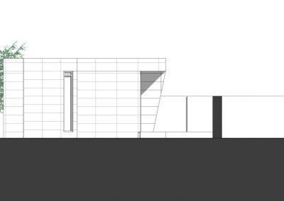 casa-montroy-alzado-3