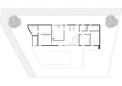 casa-montroy-planos-1