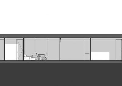 casa-montroy-seccion-1