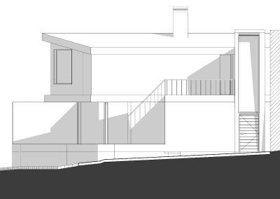 casa-valdeganga-alzado-1