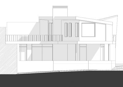 casa-valdeganga-alzado-2