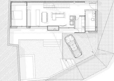 casa-valdeganga-planos-1