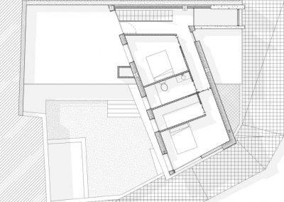 casa-valdeganga-planos-2