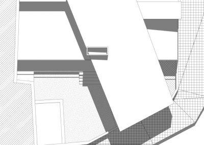 casa-valdeganga-planos-3