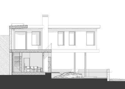 casa-valdeganga-seccion-1