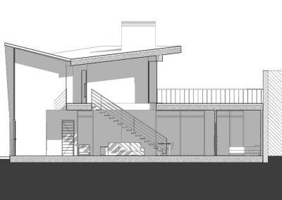 casa-valdeganga-seccion-2
