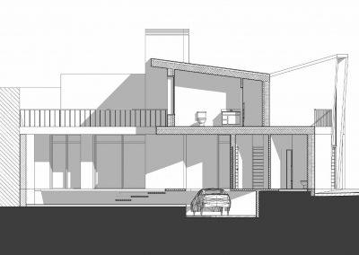 casa-valdeganga-seccion-3