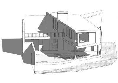 casa-valdeganga-vista-3d-1