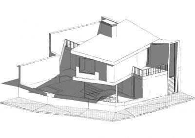 casa-valdeganga-vista-3d-2