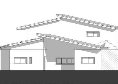 casa-villamalea-alzado-2