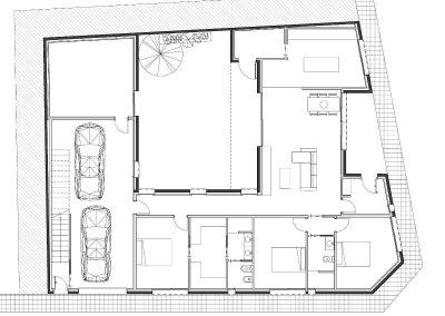 casa-villamalea-planos-1