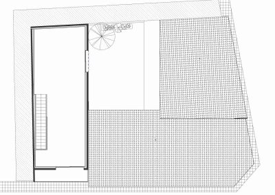 casa-villamalea-planos-2