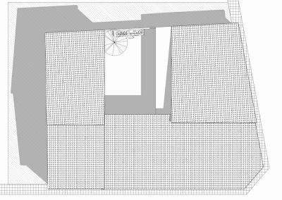 casa-villamalea-planos-3