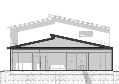 casa-villamalea-seccion-1