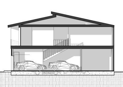 casa-villamalea-seccion-2