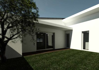 casa-villamalea-vista-2