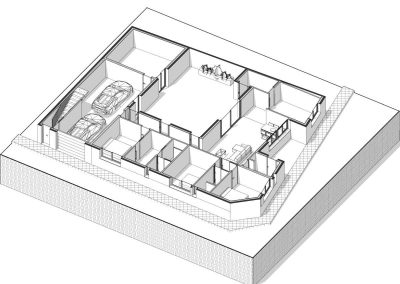 casa-villamalea-vista-3d-2