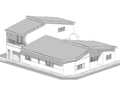 casa-villamalea-vista-3d