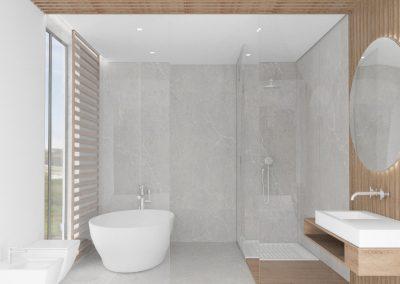 diseño-interior-baño-1
