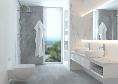 diseño-interior-baño-2