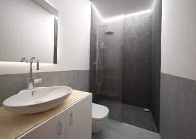 diseño-interior-baño-3
