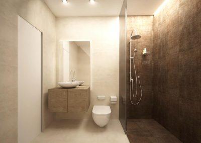 diseño-interior-baño-4
